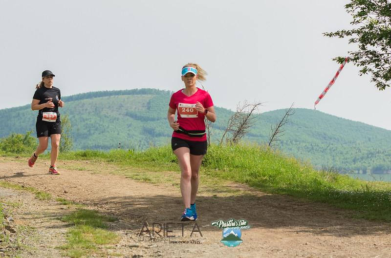 Plastiras Lake Trail Race 2018-Dromeis 10km-350.jpg