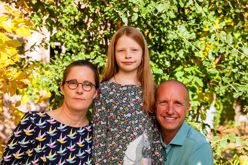 Rehbein-Sedlock Family-41.jpg