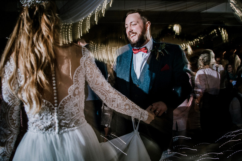 The Wedding of Cassie and Tom - 655.jpg