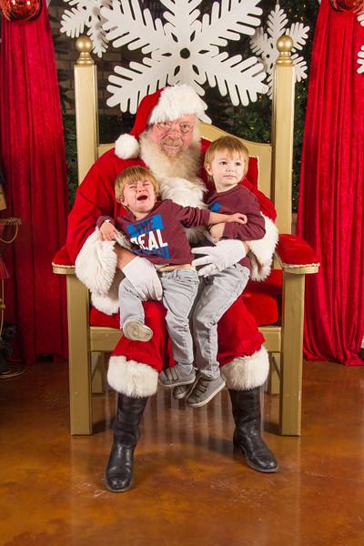 Santa 12-16-17-362.jpg
