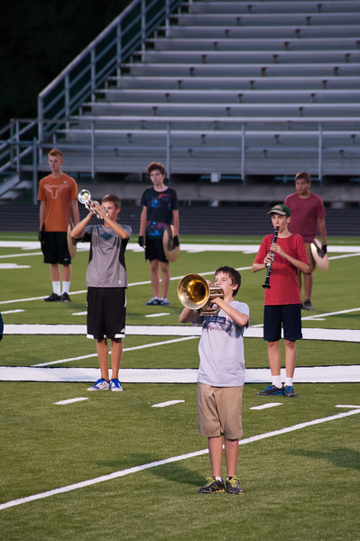 Band Practice-83.jpg