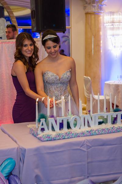 Antoinette Sweet 16-4256.jpg