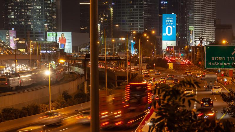 21-11-18 Huge Delek 0 Shah TLV Hashalom (20 of 24).jpg