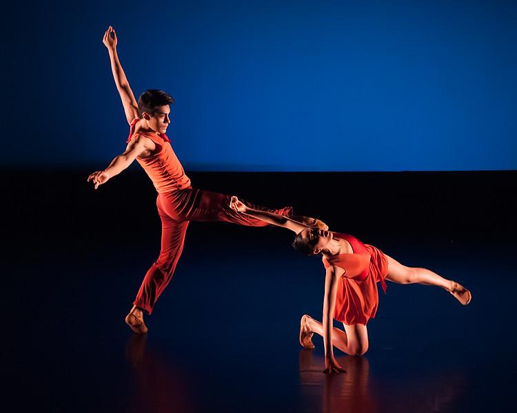 LaGuardia Graduation Dance Friday Performance 2013-416.jpg