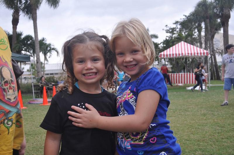 2009 December 6 Pine Crest Carnival 011.jpg