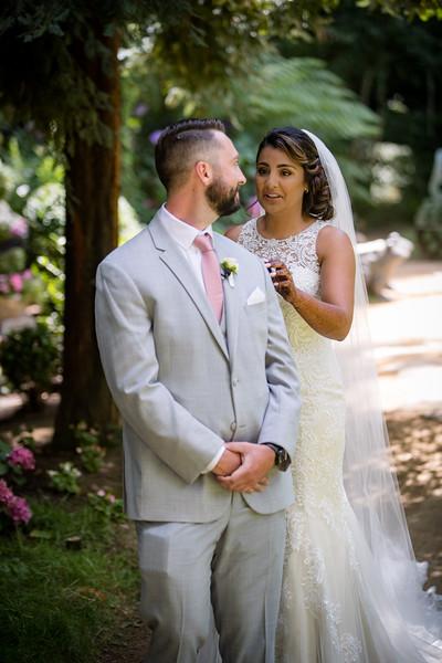 Neelam_and_Matt_Nestldown_Wedding-1093.jpg