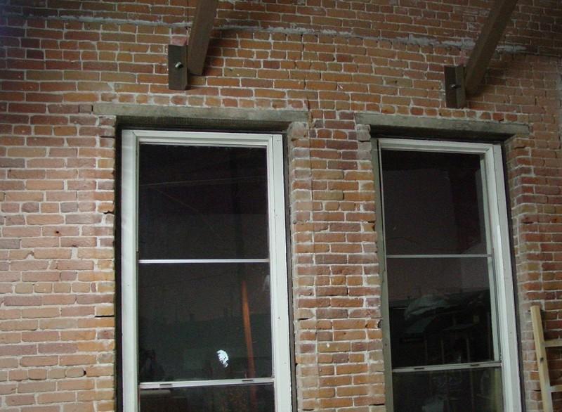 2007-JunctureBlockBuilding-Interior15.jpg