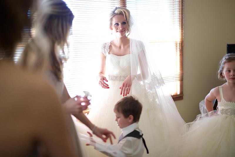 Le Cape Weddings - Meghan and Brandon_-46.jpg