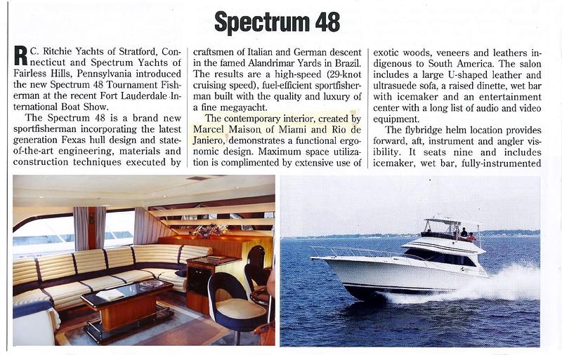 Spectrum 48' tournament fisherman writeup.jpg