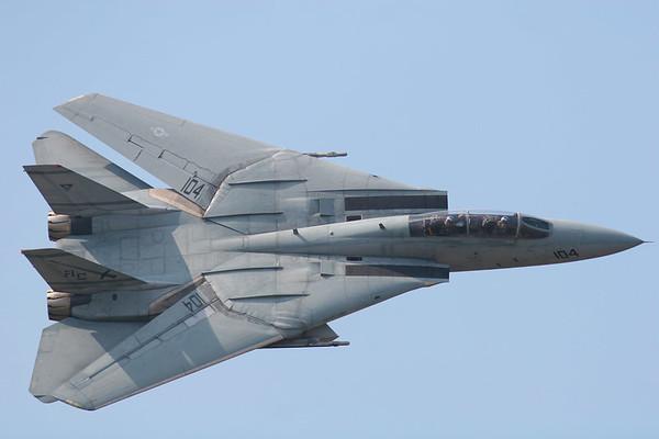 NAS Oceana Air Show 2005