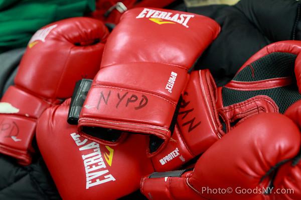 NYPD Boxing - VS - Garda Siochana*_photo© Wai Ng_212.203.1143