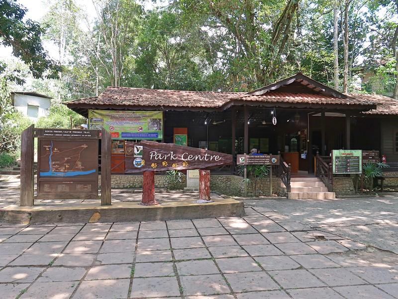 IMG_5199-park-centre.jpg