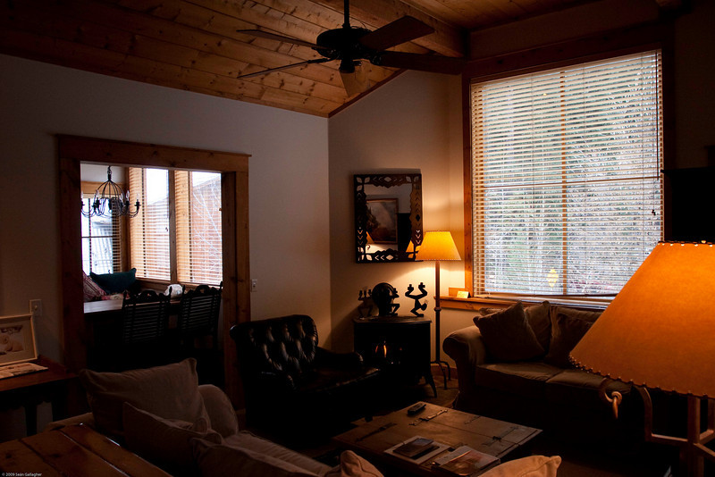 2006-11-11-Sundance-0213.jpg