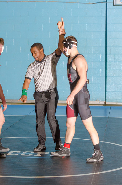 Carroll County Wrestling 2019-81.jpg