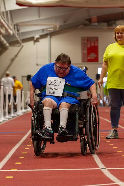 Special-Olympics-2019-Summer-Games-10.jpg
