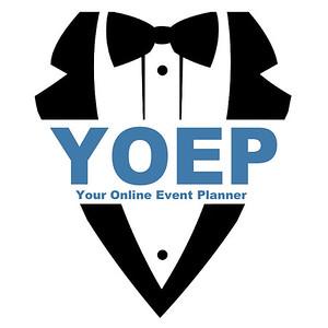 80130 Yoep-P online wedding planner system