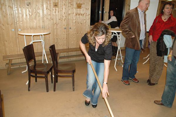 2006  Jubileumfeest Carla en John