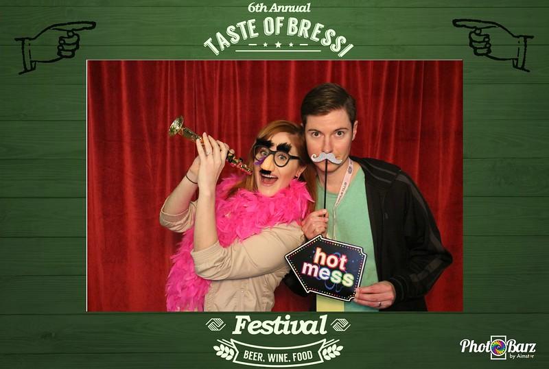 TasteOfBressi (53).jpg