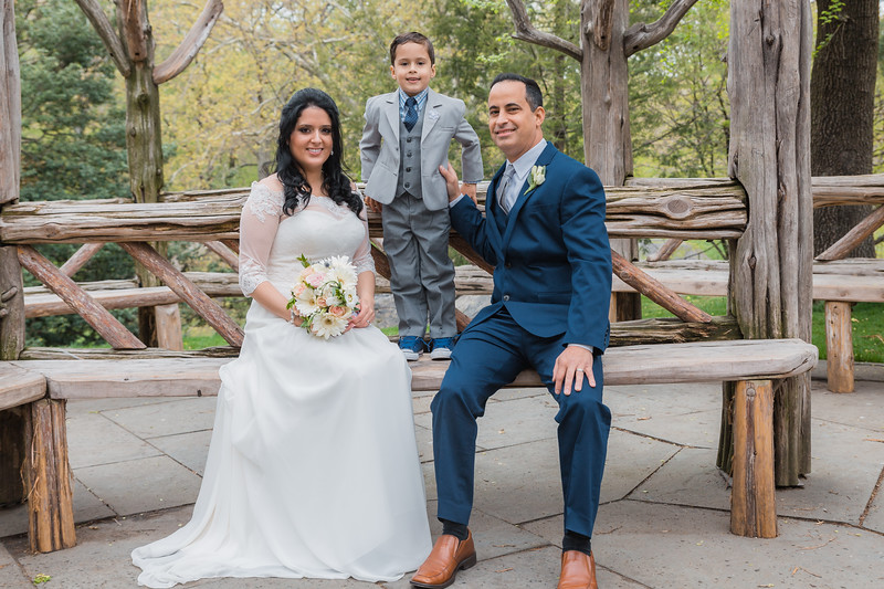 Central Park Wedding - Diana & Allen (161).jpg
