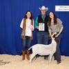 Reserve Goat S Webb