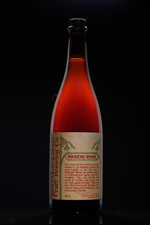 NR Bottle Proofs