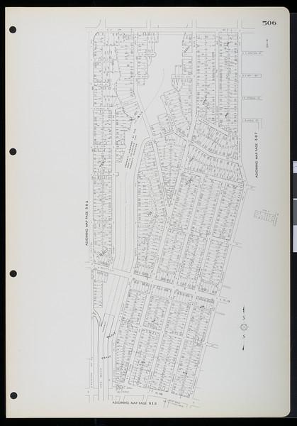 rbm-a-Platt-1958~661-0.jpg