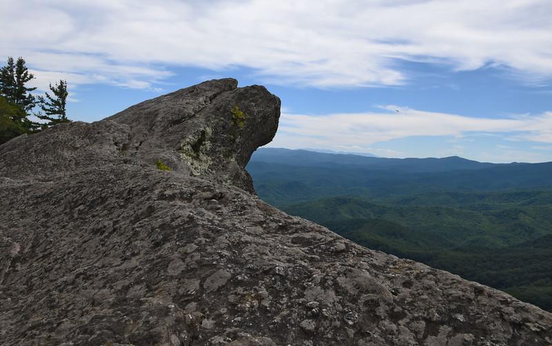 High Peak Haven_46.jpg