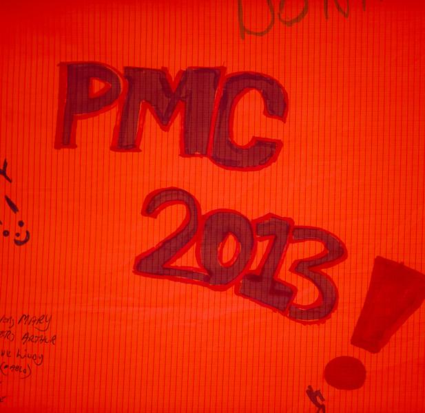 0340_PMC_Highlights_2013.jpg