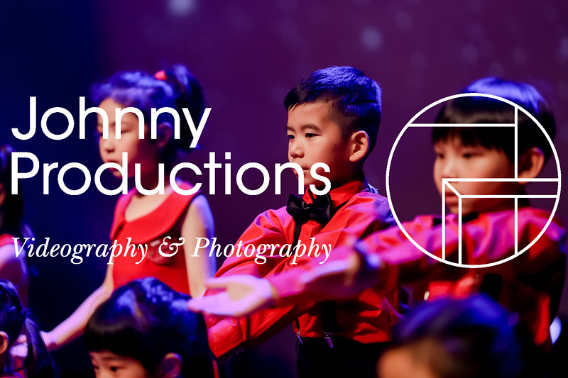 0053_day 1_SC mini_johnnyproductions.jpg