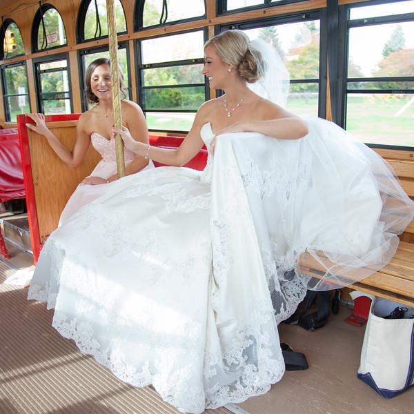 Meredith Wedding JPEGS 3K-221.jpg