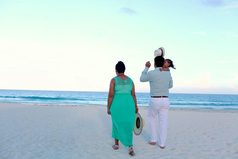 Familias PdP Cancun343.jpg