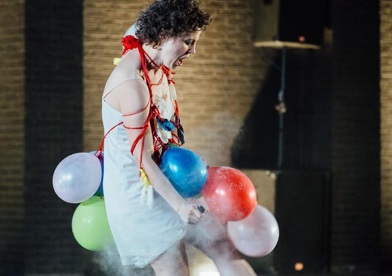 304_Ofelia Remix - Teatr Amareya @ GSF 2015.jpg