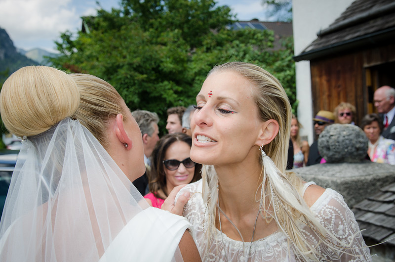 wedding_lizzy-patrick-281.jpg