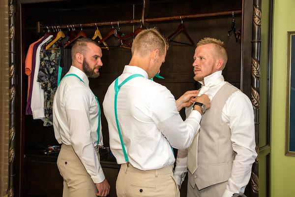 wedding-4-Portfolio-156.jpg