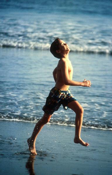 Jason running on beach.jpg