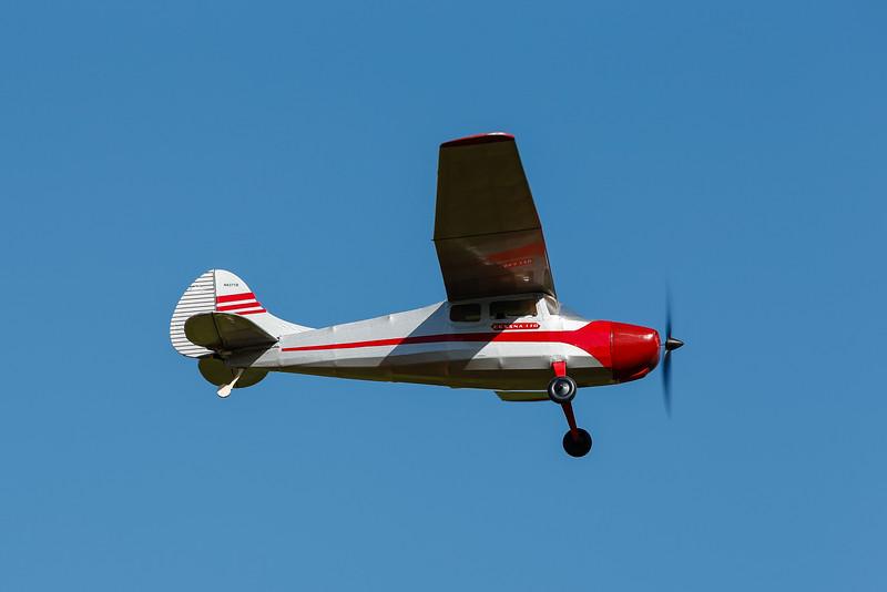 RC_Cessna170-9.jpg