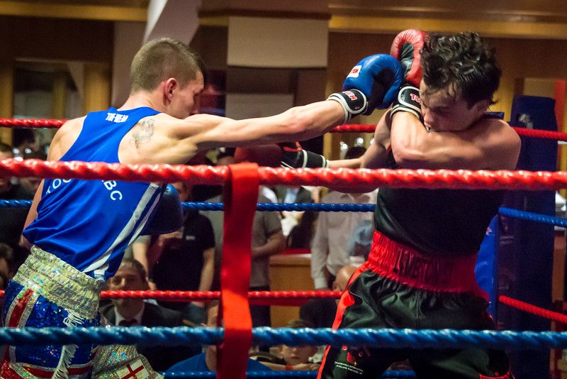 -Boxing Event March 5 2016Boxing Event March 5 2016-24731473.jpg