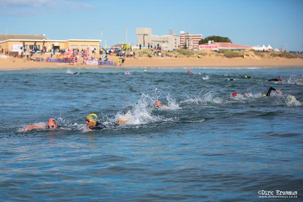 22Feb2015 - Triathlon Pollock