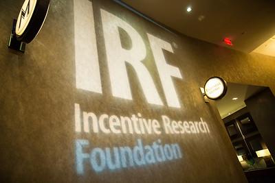 IRF Invitational 2016