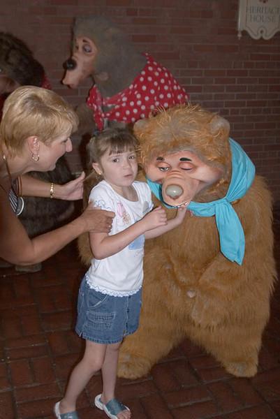 Disney-035.jpg