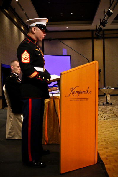 Marine Corps Ball WEB SIZE for print 11.2.12 (137 of 327).JPG