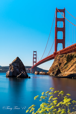 San Francisco - 120