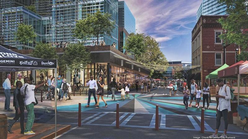 Uptown Charlotte Vision Plan.jpg
