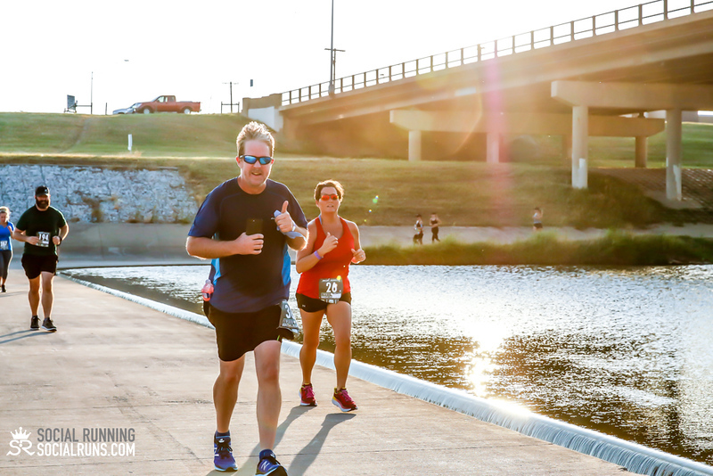 National Run Day 18-Social Running DFW-2016.jpg