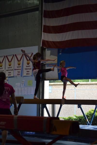 2014 June Gymnastics (43).JPG