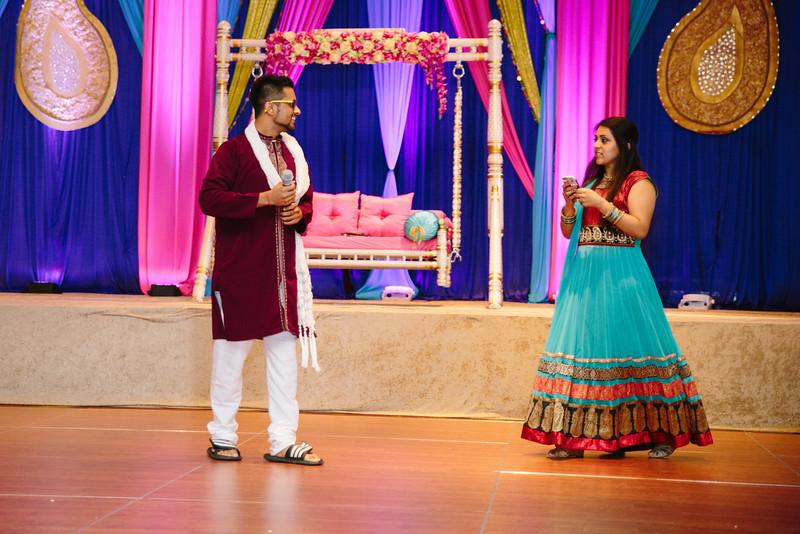 Le Cape Weddings_Preya + Aditya-377.JPG