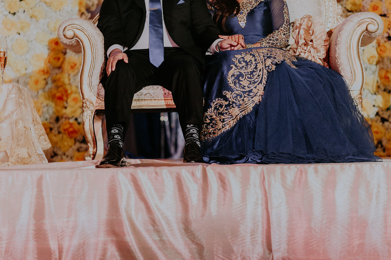 Swapna and Atul-735.jpg