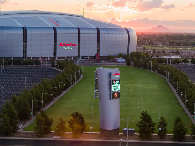 Cardinals Stadium Promo 2019_-163.jpg