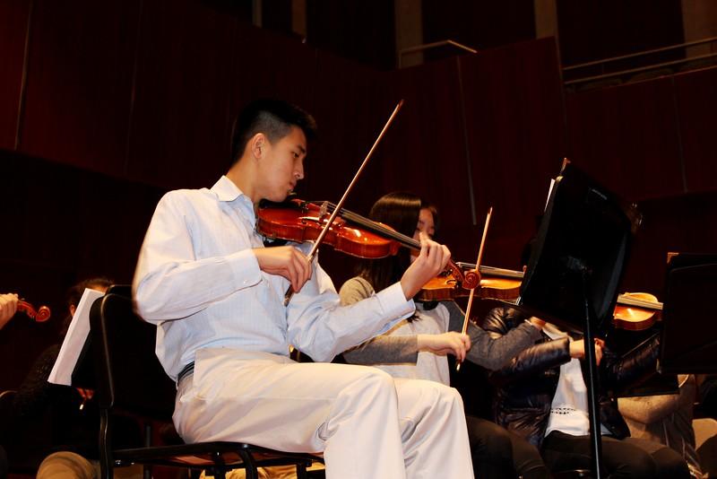 SM Orchestra 007.jpg