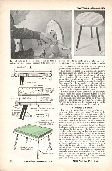 mobiliario_para_dormitorio_enero_1958-05g.jpg